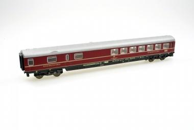 Fleischmann 8112 Speisewagen WRümh 132 88-80 212-0 der DB in Originalverpackung