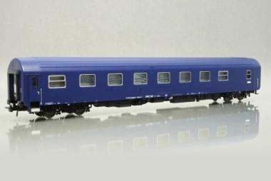 Heris 11282 Schlafwagen T2s WLABsm 166.0 75-70 404-8 der CNL Neuware