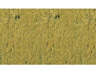 Heki 1590 decovlies Wiesengras hellgrün 28 x 14 cm Neuware