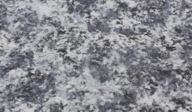 Heki 3512 Landschaftsbau-Folie Granit 80x40 cm Fabrikneu