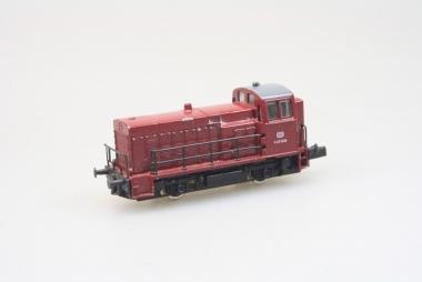 Arnold 2055 Diesellok Br. V 45 der DB Funktion geprüft in Ersatzverpackung