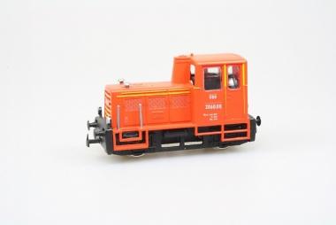 Kleinbahn 2060 Diesellok der ÖBB in H0 in Originalverpackung
