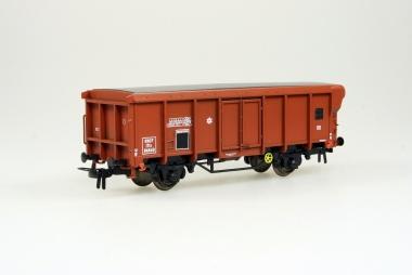 Klein Modellbahn 3284 Rolldachwagen IT der SNCF in H0 AC NEUWARE