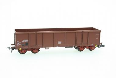 Klein Modellbahn 3409 offener Güterwagen Eaos SNCB in H0 in Originalverpackung