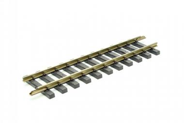 LGB 10000 gerades Gleis 300 mm Spur G