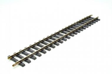 LGB 10600 gerades Gleis 600 mm Spur G Top Zustand