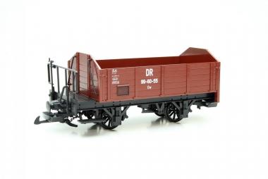 LGB 41060 offener Güterwagen in Originalverpackung