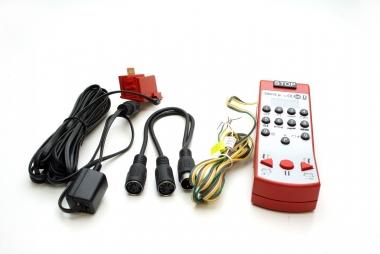 LGB 55015 Universal-Handy in Originalverpackung