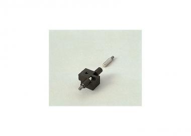 LGB 63193 2x Kontaktteile für Metallräder vom Fachhändler