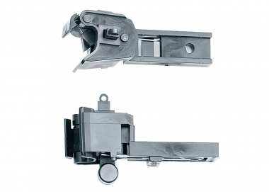 LGB 64193 2x Klauenkupplung für US Fahrzeuge Spur G Ersatzteil vom Fachhändler
