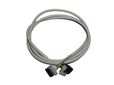 Littfinski 000123 Booster cable 1m New