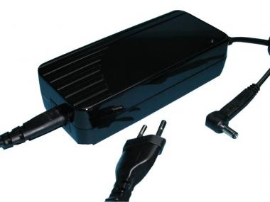 Littfinski 000135 DB-4 PowerSupply (Fertiggerät im Gehäuse) Fabrikneu
