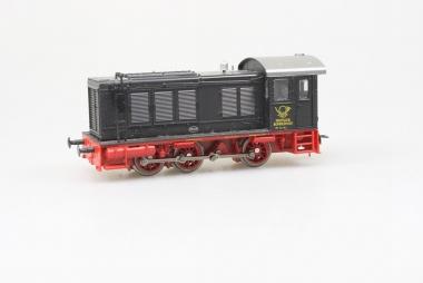 Lima 039785 Diesellok Br. V36 der DBP in H0 2-Leiter