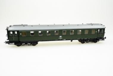 Liliput 28600 Personenwagen Bye 29-13 533-4 der DB TOP ZUSTAND
