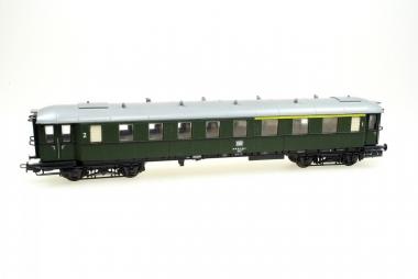 Liliput 28700 Personenwagen AByse 38-11 540-0 DB in Originalverpackung