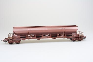 Lima 303570 Schwenkdach Tadgs 584 4 313-2 der DB in Originalverpackung
