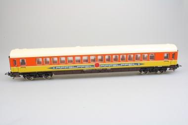 Lima 309185 Personenwagen Apfelpfeil unbespielt in Originalverpackung