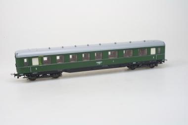 Liliput 83502 Personenwagen 1. / 2. / 3. Klasse DR in H0 in Originalverpackung