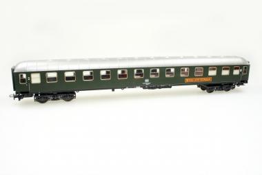 Liliput 89800 Halbspeisewagen der DB unbespielt in Originalverpackung