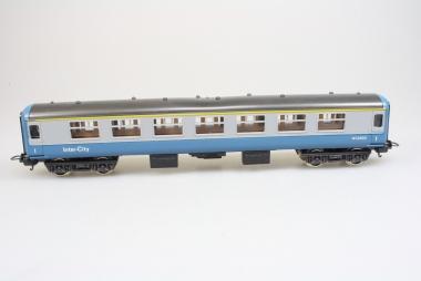 Lima 9135 Personenwagen Mk II  1. Klasse der BR unbespielt in Originalverpackung