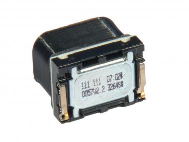 Zimo LS13X18 Miniatur-Rechteck-Lautsprecher 13x18x13 mm  8 Ohm /1 W NEUWARE