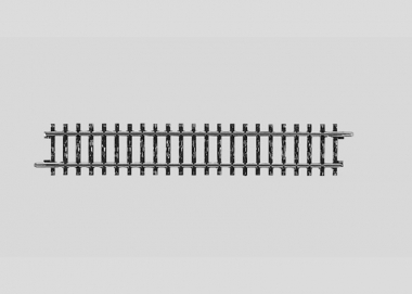 Märklin 2206 K-Gleis gerade Länge 168,9 mm H0 Fabrikneu