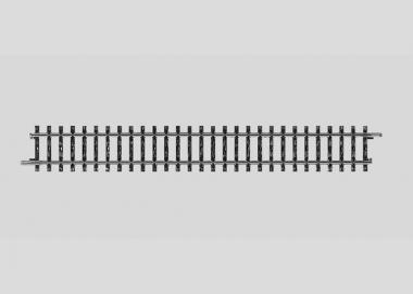 Märklin 2209 K-Gleis gerade Länge 217,9 mm H0 Fabrikneu