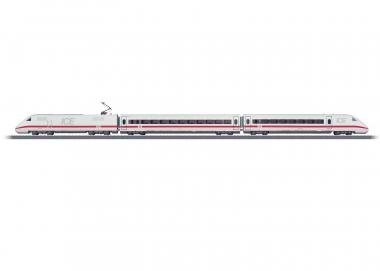 Märklin ICE 2 mfx mit Sound in H0 aus 29792 Digital-Startpackung Fabrikneu