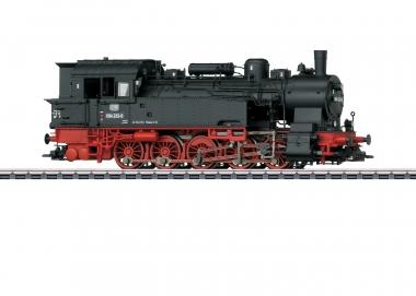 Märklin 37180 Dampflok Br. 94 der DB digital mfx+ mit Sound in H0 Fabrikneu