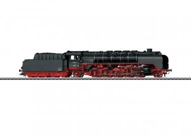 Märklin 37454 Dampflok Br. 45 der DB digital mit Sound in H0 Fabrikneu