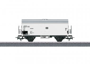 Märklin 4415 Kühlwagen der DB in H0 Fabrikneu