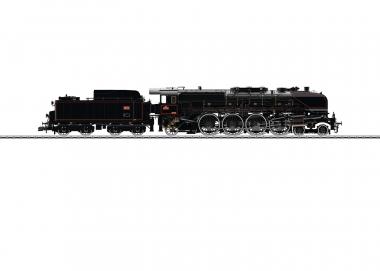 Märklin 55082 Dampflokomotive Serie 241-A digital mfx+ Sound Spur 1 Fabrikneu
