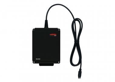 Märklin 60175 Booster für 60215 / 60216 / 60226 Fabrikneu