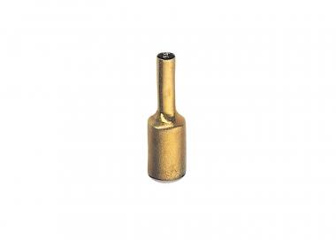 Märklin 72270 Rauchsatz, Durchmesser 3,5 mm H0 Fabrikneu vom Fachhändler