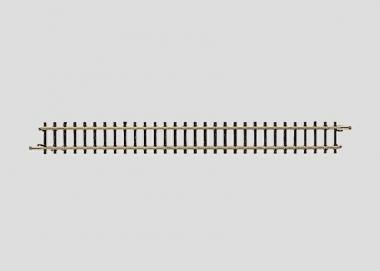 Märklin 8500 gerades Gleis Länge 110 mm in Z Fabrikneu vom Fachhändler