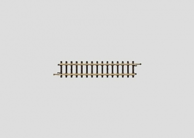 Märklin 8503 gerades Gleis Länge 55 mm in Z Fabrikneu vom Fachhändler