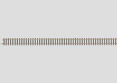 Märklin 8505 gerades Gleis Länge 220 mm in Z Fabrikneu vom Fachhändler