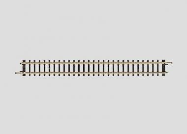 Märklin 8506 gerades Ausgleichsgleis Länge 108,6 mm Z Fabrikneu vom Fachhändler