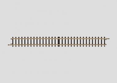 Märklin 8507 gerades Ausgleichsgleis Länge 112,8 mm Z Fabrikneu vom Fachhändler