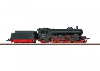 Märklin 88184 miniclub Dampflokomotive Baureihe 18.1 der DB in Z Fabrikneu
