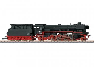 Märklin 88275 miniclub Dampflokomotive Baureihe 41 Öl Spur Z Insider Fabrikneu