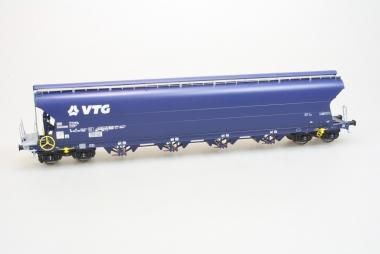 NME 505660 Getreidewagen Tagnpps VGT 0764 681-3 in H0 Wechselstrom Fabrikneu