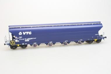 NME 505661 Getreidewagen Tagnpps VGT 0764 511-2 in H0 Wechselstrom Fabrikneu