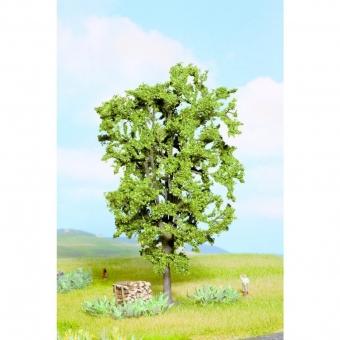 Noch 21800 Kastanie Baum 190 mm hoch in Originalverpackung