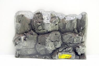 Noch 5940 Rotwand 37 x 25 cm Spur G in Originalverpackung