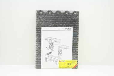 Noch 67530 Brückenpfeiler Spur G in Originalverpackung