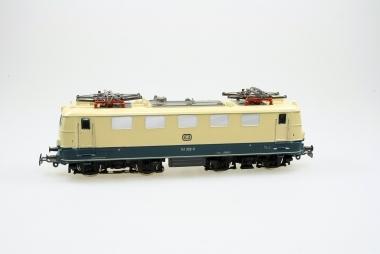 Märklin Primex 3199 E-Lok Br. 141 302-0 der DB in Originalverpackung