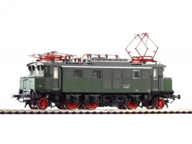 Piko 51006 E-Lok Br. 104 der DB NEUWARE