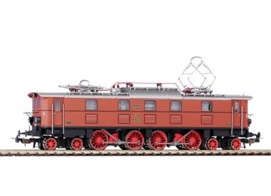 Piko 51827 E-Lok Br. EP 5 DRG H0 Wechselstrom Fabrikneu in Originalverpackung