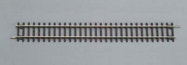 Piko 55200 G 239 Track straight 239,07 mm New